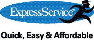 ExpressService-logo
