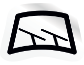Wiper-Blades-Icon