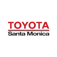 Santa Monica Toyota >> Toyota Santa Monica New And Used Toyota Dealership With Service