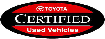 toyota-certified-used-logo