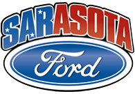 Ford New And Used Car Dealer In Sarasota FL