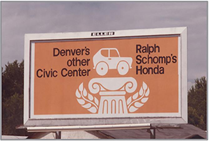 Old-Billboard