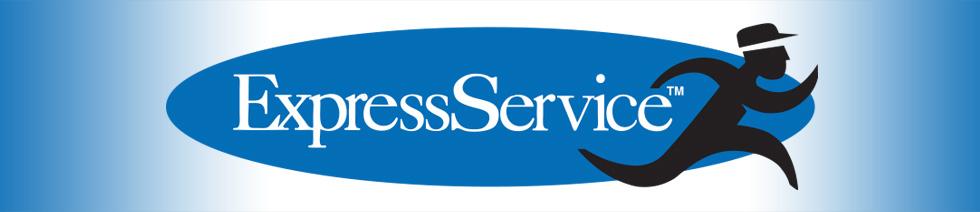 Express auto service littleton schomp honda for Honda financial services payment login