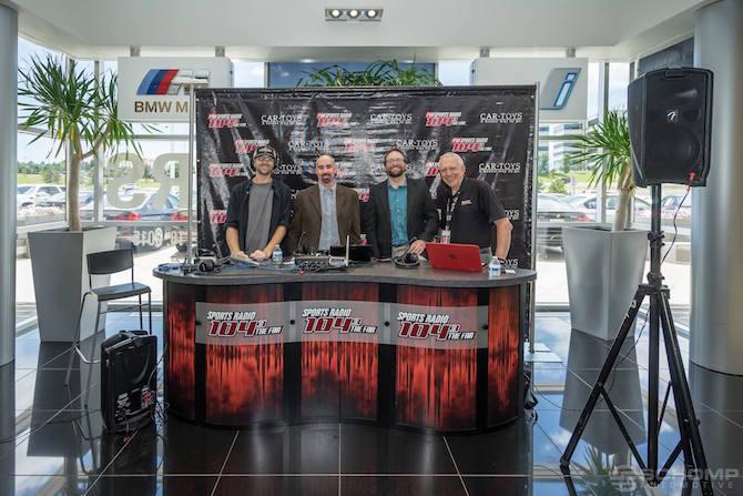 104sports-radio