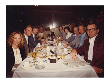 1976-restaurant