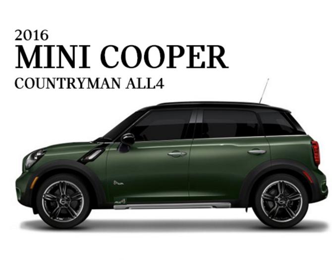 2016cooper-countryman