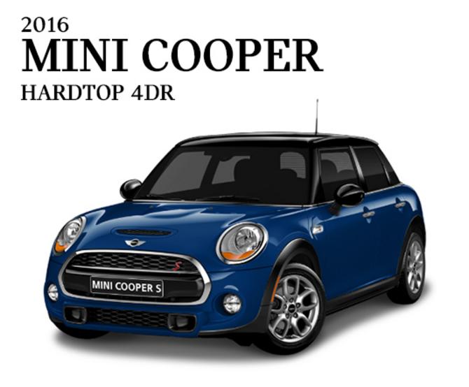 2016cooper-hardtop