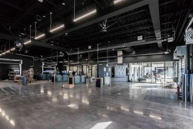 facility-inside-construction
