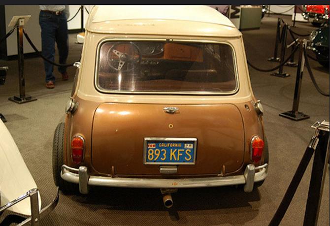 mini-1967-backview