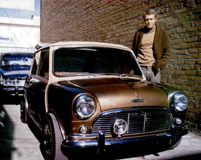 mini-1967-frontview