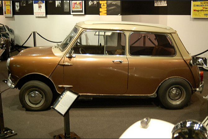 mini-1967-sideview