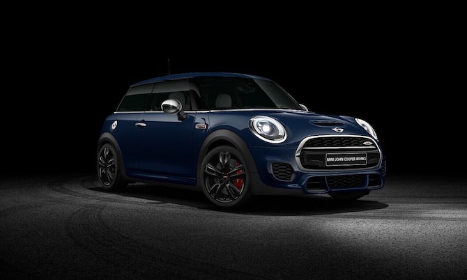 mini-darkblue