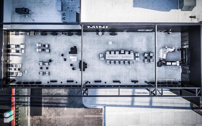 mini-facility-sky