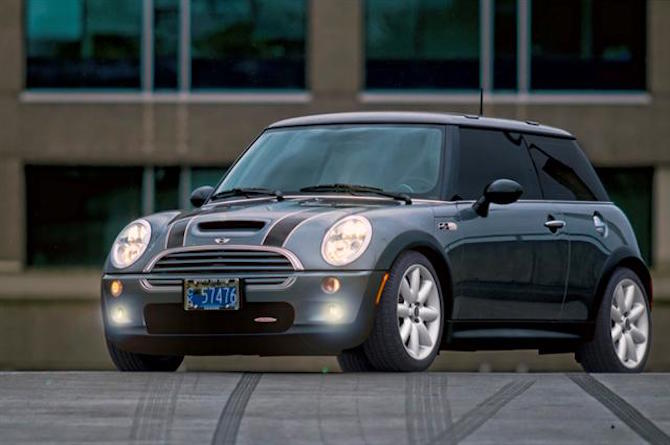 mini-front-angle-headlights