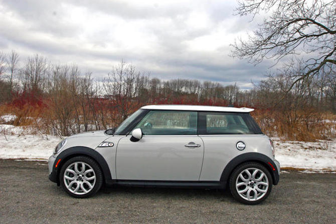 mini-grey-sideview