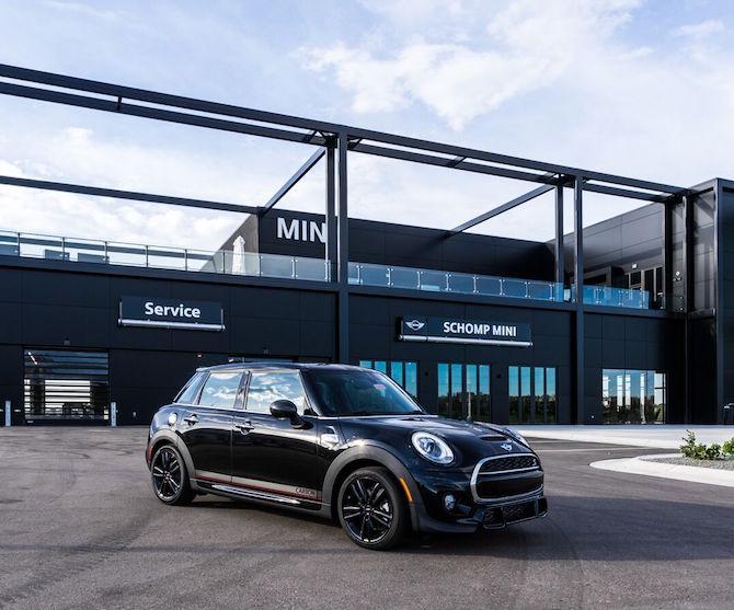mini-hardtop-black