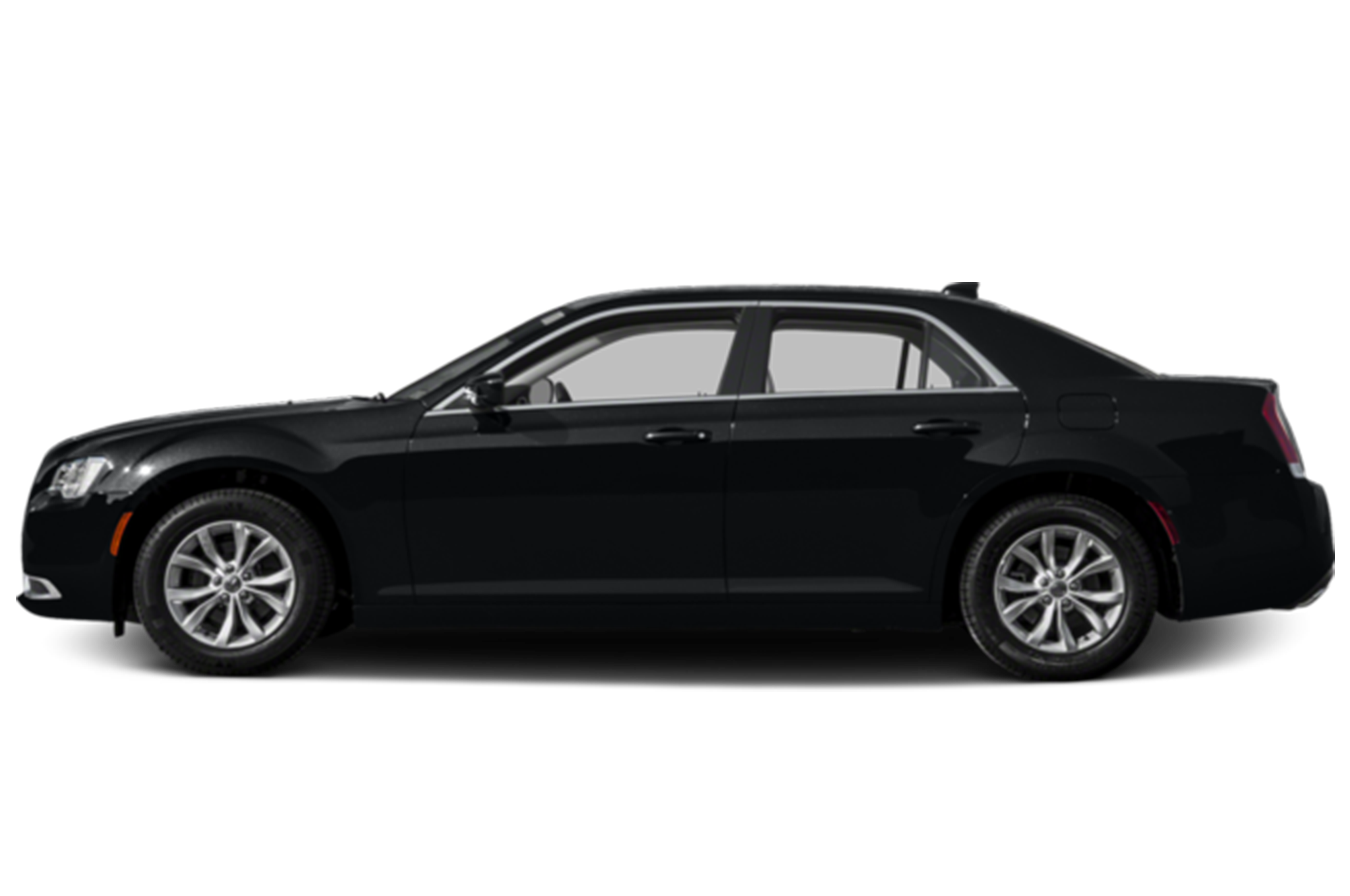 New Chrysler 300 S Delray Beach FL