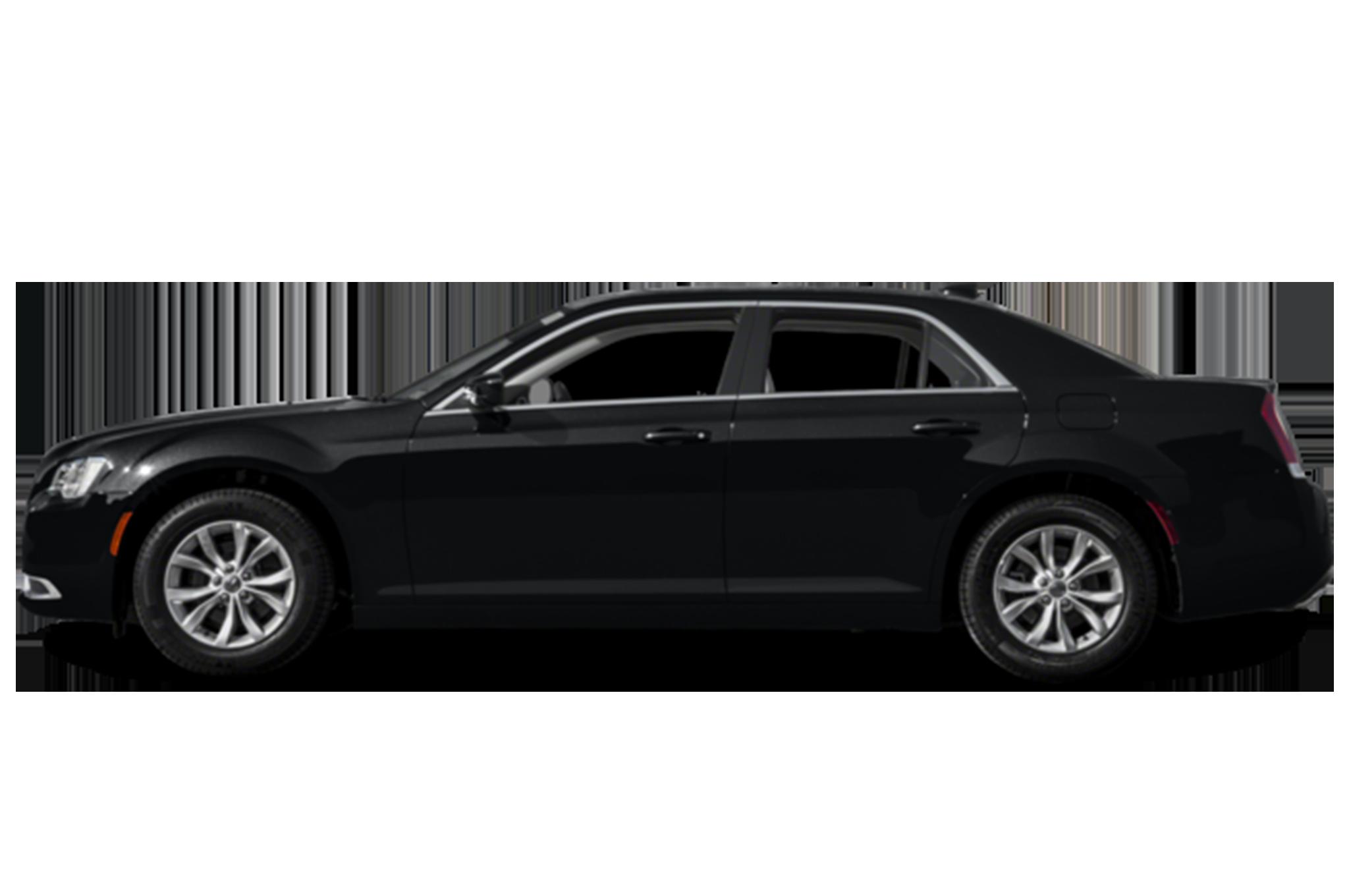 New Chrysler 300 Delray Beach FL