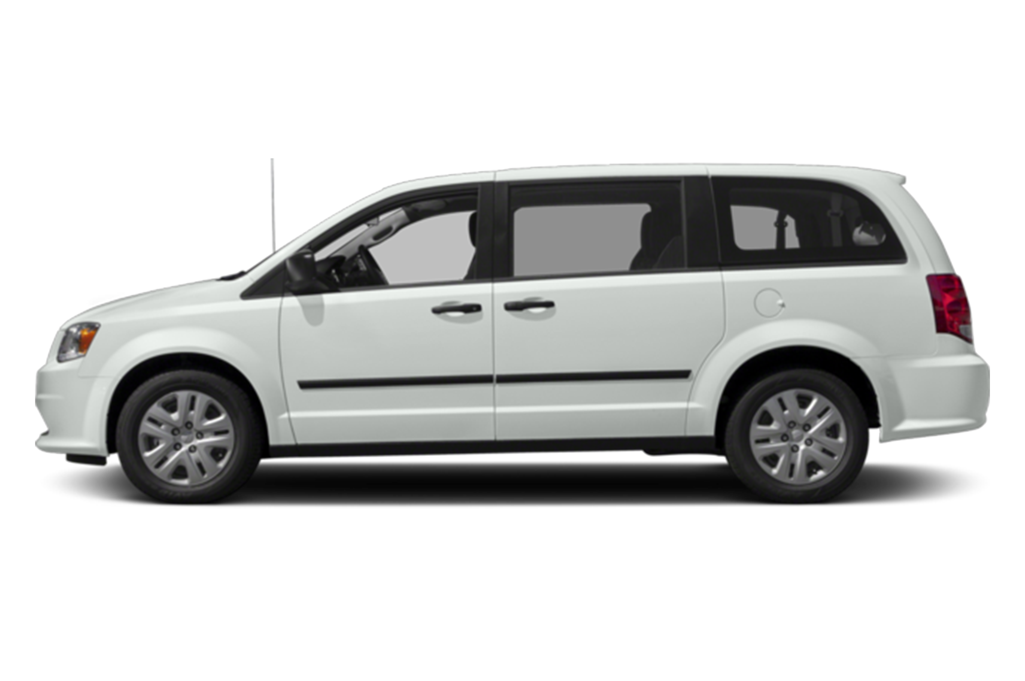New Dodge Grand Caravan Delray Beach FL