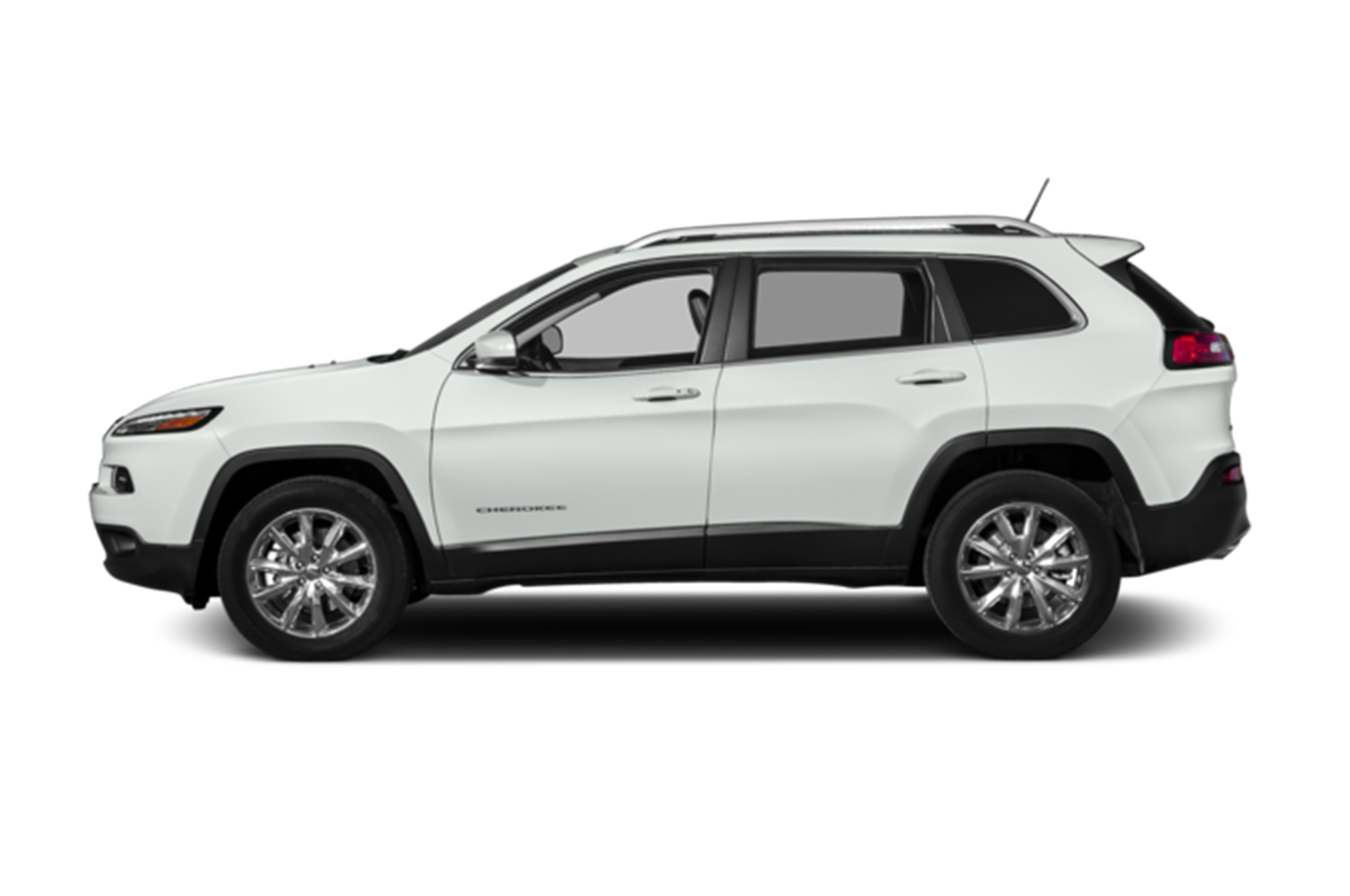 New Jeep Cherokee Delray Beach FL