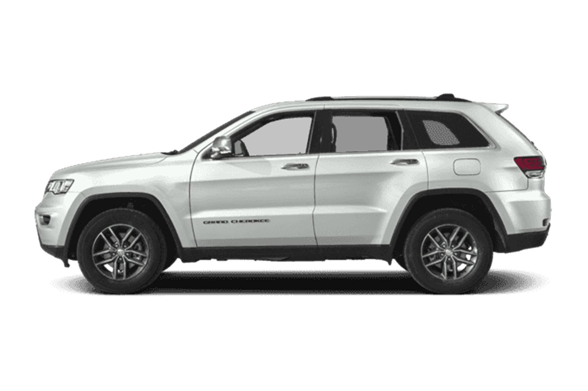 New Jeep Grand Cherokee Delray Beach FL