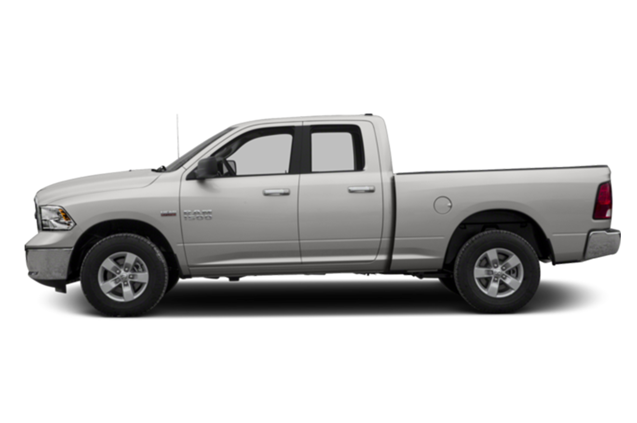 New Ram 1500 Delray Beach FL