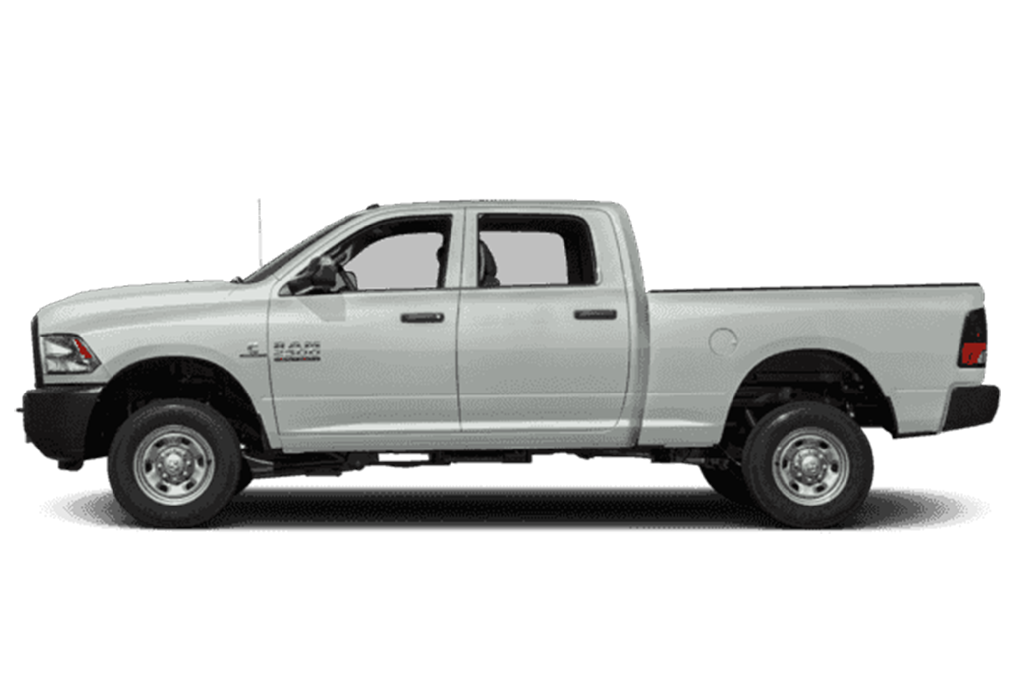 New Ram 2500 Delray Beach FL