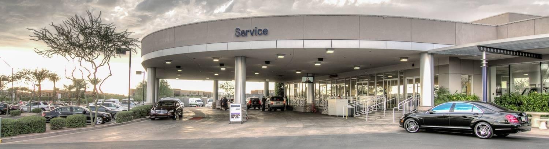service-specials-banner