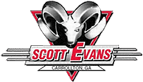 Scott Evans CDJR