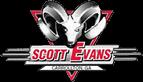 Scott Evans CDJR