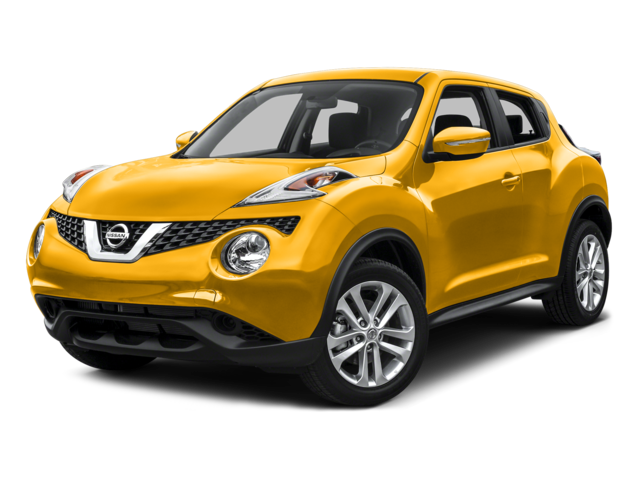 Nissan Juke Tire Size >> You've Never Seen a Nissan Juke Like This Before | Scott Evans Nissan