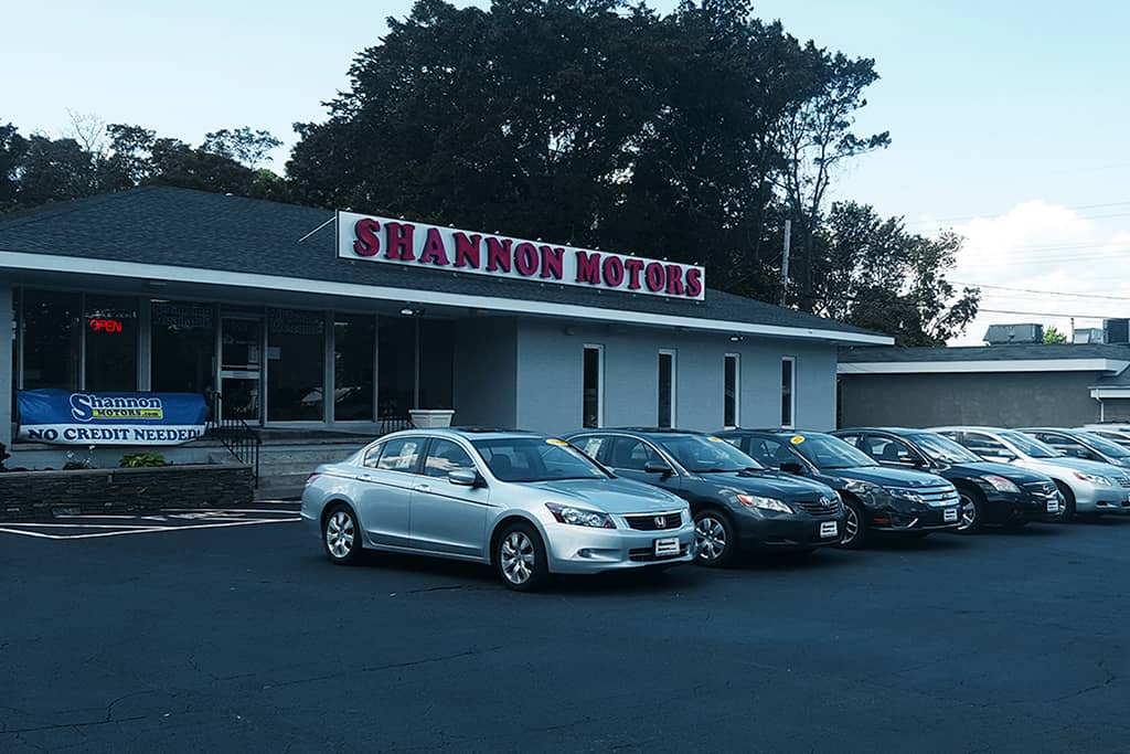 shannon motors used cars in somerset massachusetts. Black Bedroom Furniture Sets. Home Design Ideas