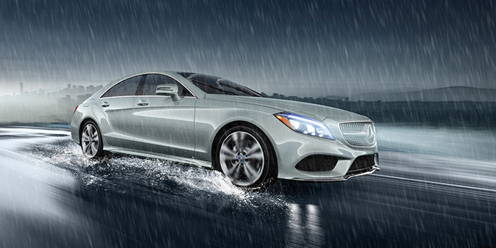 2015-CLS-COUPE-C400-4MATIC-D