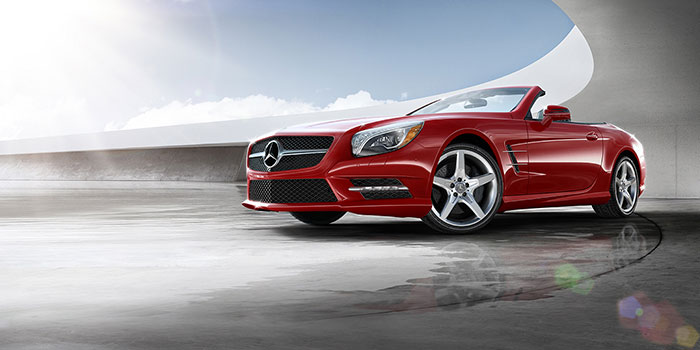 2015-SL400-CLASS-ROADSTER-SPECIAL-OFFER-700x350