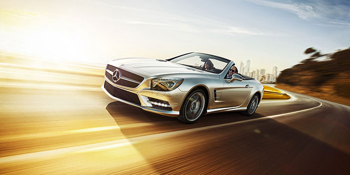 2015-SL550-CLASS-ROADSTER-SPECIAL-OFFER-700x350