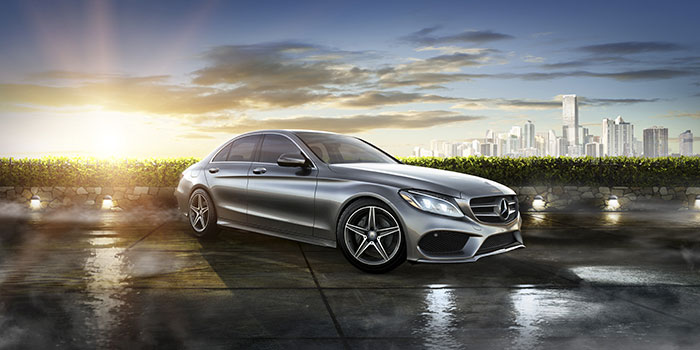 mercedes benz national offers mercedes benz of palm springs. Cars Review. Best American Auto & Cars Review