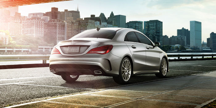 2016-SPECIAL-OFFERS-CLA-COUPE-02-D