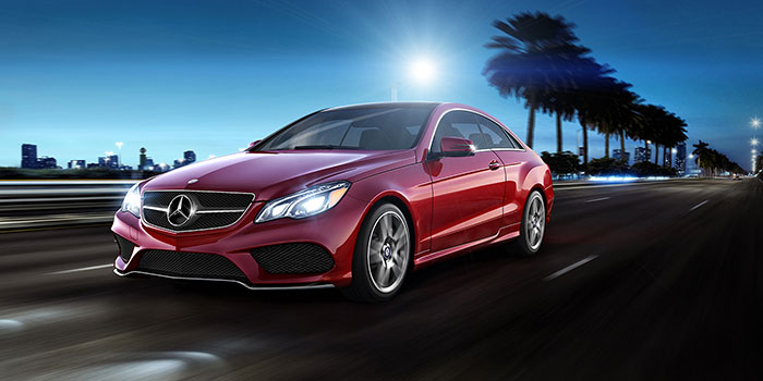 Mercedes benz national offers for Mercedes benz offers