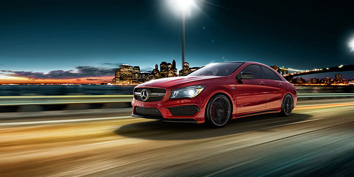 2017-SPECIAL-OFFERS-16-CLA45-D