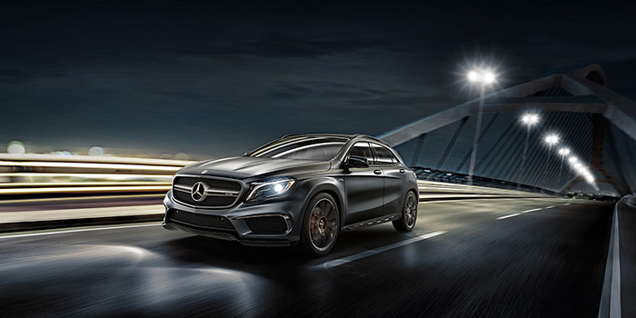 2017-SPECIAL-OFFERS-16-GLA45-D