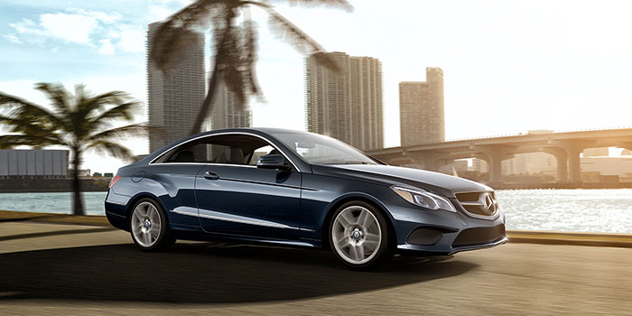 mercedes benz lease and finance specials west chester oh mercedes. Cars Review. Best American Auto & Cars Review