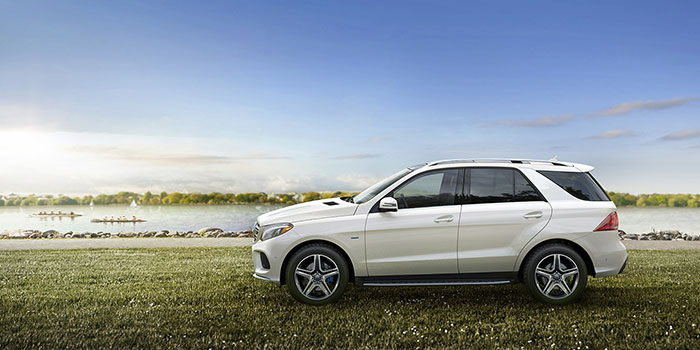 2017-SPECIAL-OFFERS-17-GLE-SUV-D