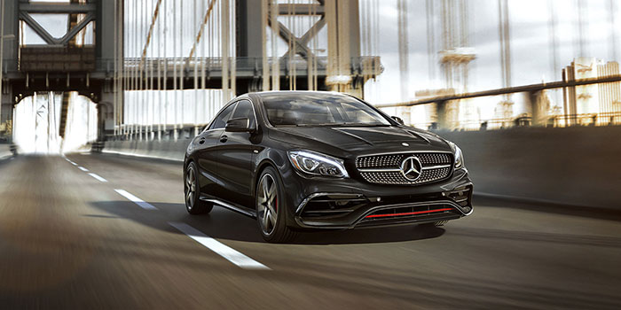 New mercedes benz lease and finance specials west chester for Mercedes benz westchester