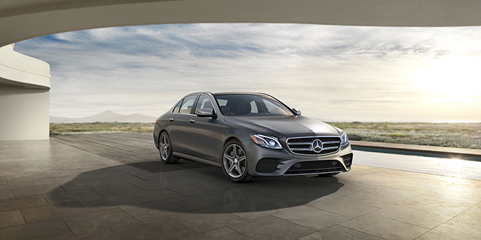 Mercedes benz national offers vin devers autohaus of for Mercedes benz special deals