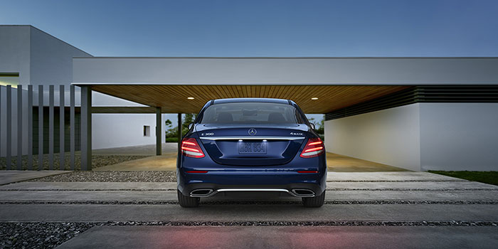 New mercedes benz lease and finance specials west chester for Mercedes benz financing rates