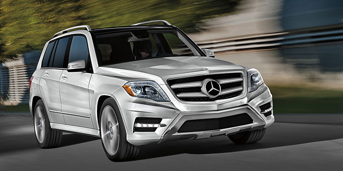 Certified pre owned national offers mercedes benz of for Mercedes benz promotions