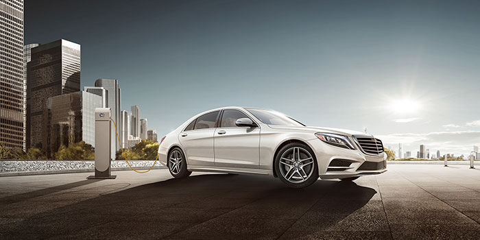 finance specials west chester oh mercedes benz of west chester ohio. Cars Review. Best American Auto & Cars Review