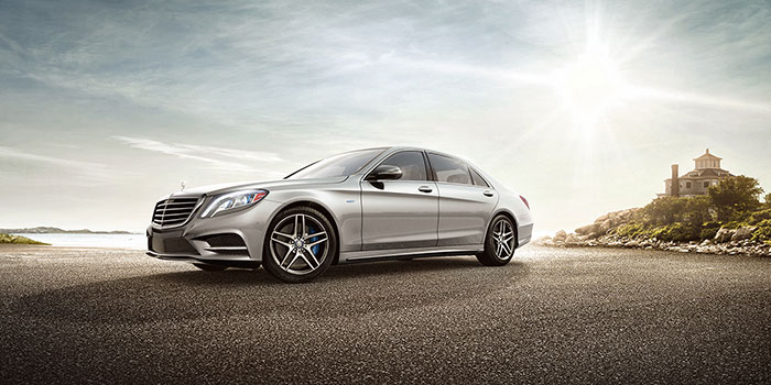 New mercedes benz lease and finance specials west chester for Mercedes benz financial lease agreement