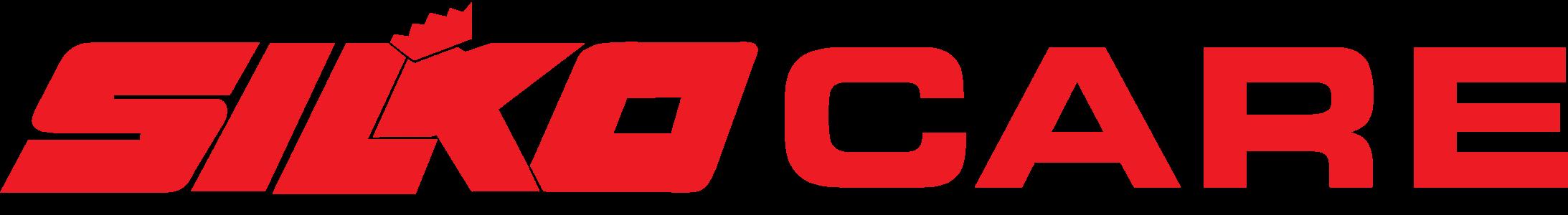 silkoCare (1)