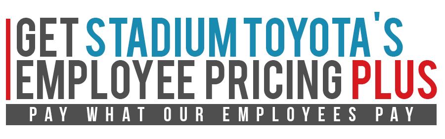 EmployeePricing_logo3